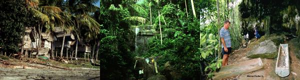 selayar island resort sulawesi