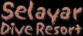 Selayar Dive Resort (EN) Logo